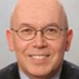 Rick Konrad, CFA picture