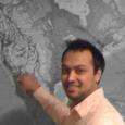 Roy Mehta picture