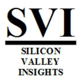 Silicon Valley Insights picture