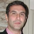 Alex Gurvich picture
