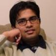 Vijay Nagarajan picture