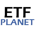 Etf Planet picture