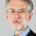 Jeff Jarvis picture