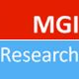 MGI Research picture