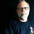 Steven Hansen picture