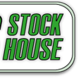 VFC's Stock House picture
