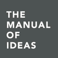 The Manual of Ideas picture