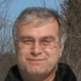 Steve Auger picture