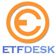 ETFdesk picture