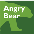 The Angry Bear picture