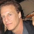 Neil Feinberg picture