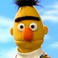 Mr. Bert picture