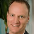 Keith Schaefer