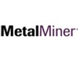 MetalMiner picture