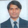 Sunil Rajak picture