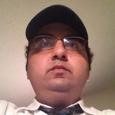 Varun Munjal picture