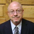 Stanley Barton picture