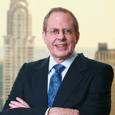 Dr. Stephen Leeb picture