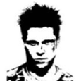 Tyler Durden picture