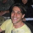 Andrew Oresto picture