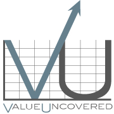 Value Uncovered picture