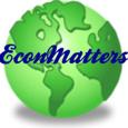 Dian L. Chu (EconMatters)