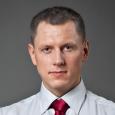 Przemyslaw Radomski, CFA picture