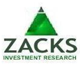 Zacks Investment Research picture