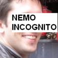 Nemo Incognito picture