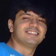 Gaurav Sharma picture