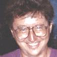 Dennis Boyko picture