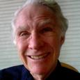 Richard Stuart picture