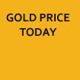 Gold Price Today picture