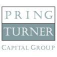 Pring Turner picture