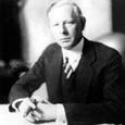 Oscar Sahlberg picture
