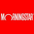 Morningstar picture