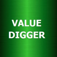 Value Digger picture
