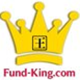 FundKing picture