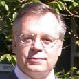 Bert Danner picture