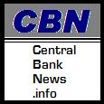 Central Bank News picture