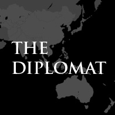 The Diplomat picture