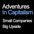 Adventures in Capitalism picture