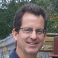 David Jonas picture