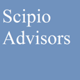 Scipio Advisors picture