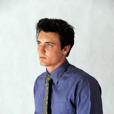 Michael Cain picture