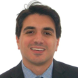 Paul Nouri, CFP picture