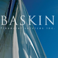 Baskin Financial Blog picture