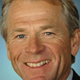 Peter Navarro picture