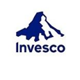 Invesco picture