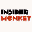 Insider Monkey picture